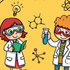 夏休み,小学生,講座,イベント,理科,レゴ,ロボット,科学,WeDo,EV3,マインドストーム