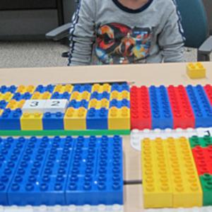 冬休み,幼稚園児,レゴ,講座,イベント