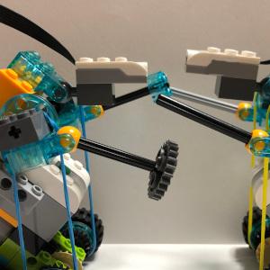 冬休み,小学生,講座,イベント,理科,レゴ,ロボット,科学,WeDo,EV3,マインドストーム