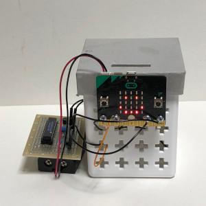 夏休み,小学生,講座,イベント,micro:bit,マイクロビット,理科,レゴ,ロボット,科学,WeDo,EV3,マインドストーム,レゴブースト,プログラミング