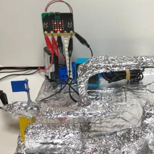 夏休み,小学生,講座,micro:bit,マイクロビット,イベント,プログラミング,理科,レゴ,ロボット,科学,WeDo,EV3,マインドストーム,プログラミング