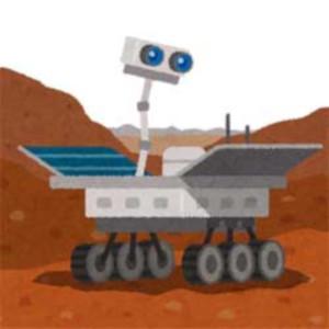 夏休み,小学生,講座,イベント,理科,レゴ,ロボット,科学,WeDo,EV3,マインドストーム,火星ローバー