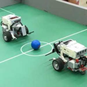 夏休み,小学生,講座,イベント,理科,レゴ,ロボット,科学,WeDo,EV3,マインドストーム,プログラミング