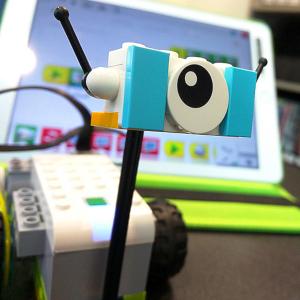 夏休み,小学生,講座,イベント,理科,レゴ,ロボット,科学,WeDo,EV3,マインドストーム,ozobot,プログラミング