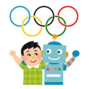 夏休み,小学生,講座,イベント,理科,レゴ,ロボット,科学,WeDo,EV3,マインドストーム,二足歩行ロボット