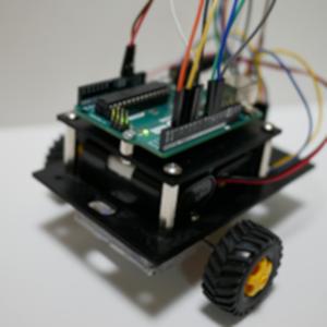 夏休み,小学生,講座,イベント,理科,レゴ,ロボット,科学,WeDo,EV3,マインドストーム,プログラミング,Arduino
