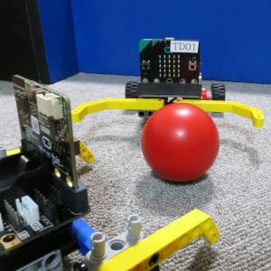 冬休み,小学生,講座,イベント,理科,レゴ,ロボット,科学,WeDo,EV3,マインドストーム,micro:bit