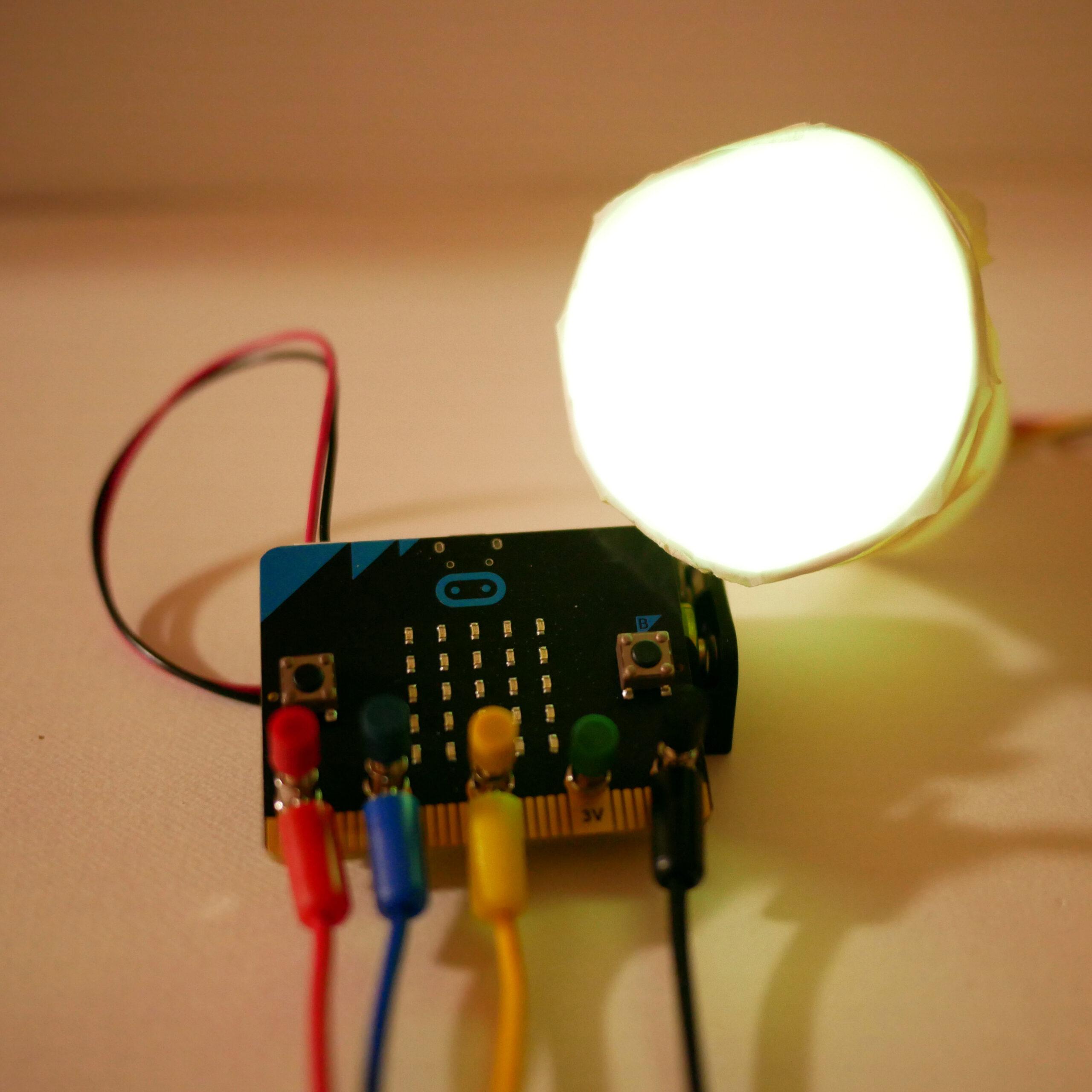 夏休み,小学生対象,講座,イベント,理科,レゴ,ロボット,科学,プログラミング,micro:bit,マイクロビット